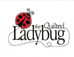 The Quilted Ladybug Classes