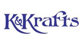 K & Krafts Classes