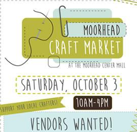 Craft Market